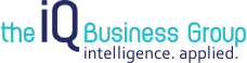 IQ Business Group logo